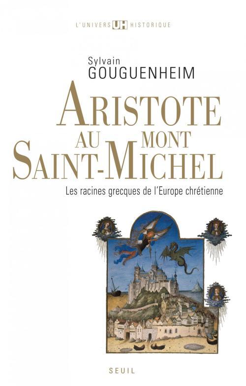 AristoteMontSaintMichel