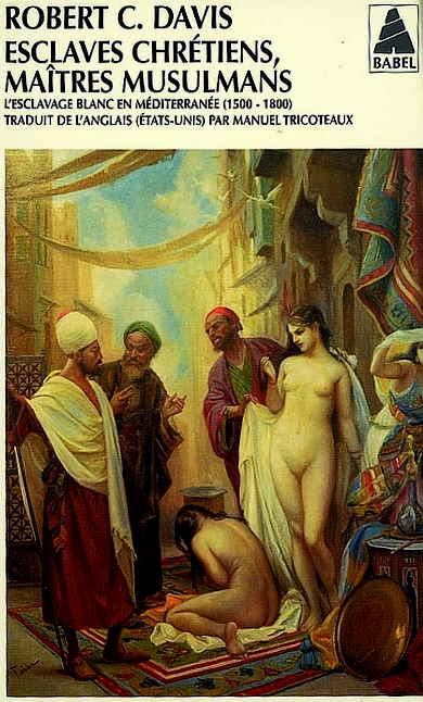 EsclavesChretiennes