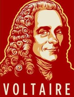 poster-voltaire