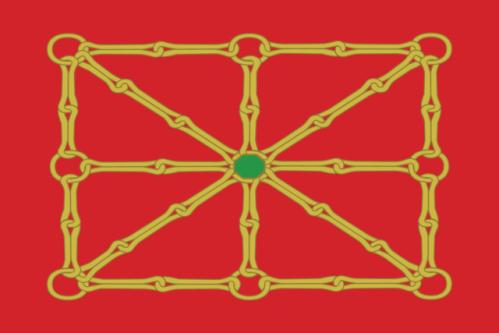 drapeau_basse-navarre
