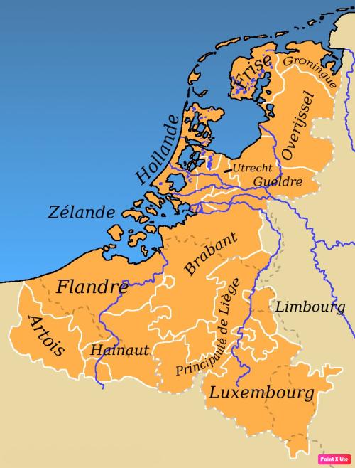 Benelux_1558