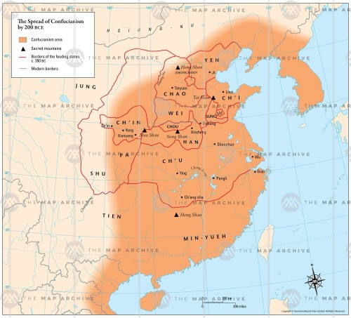 carte_expansion_confucianisme_chine