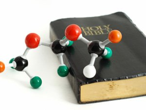 science et religion