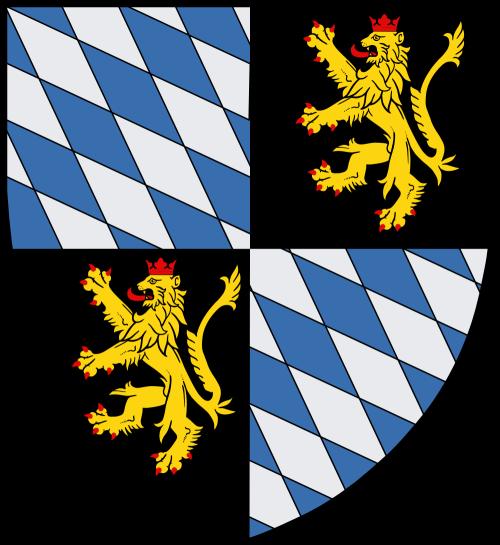 Blason_Palatinat_Rhin
