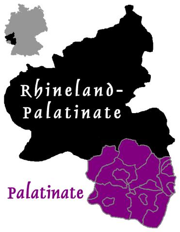 Palatinate_in_Rhineland-Palatinate