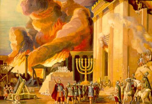 SiegeJerusalem70