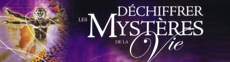 mysteres-vie