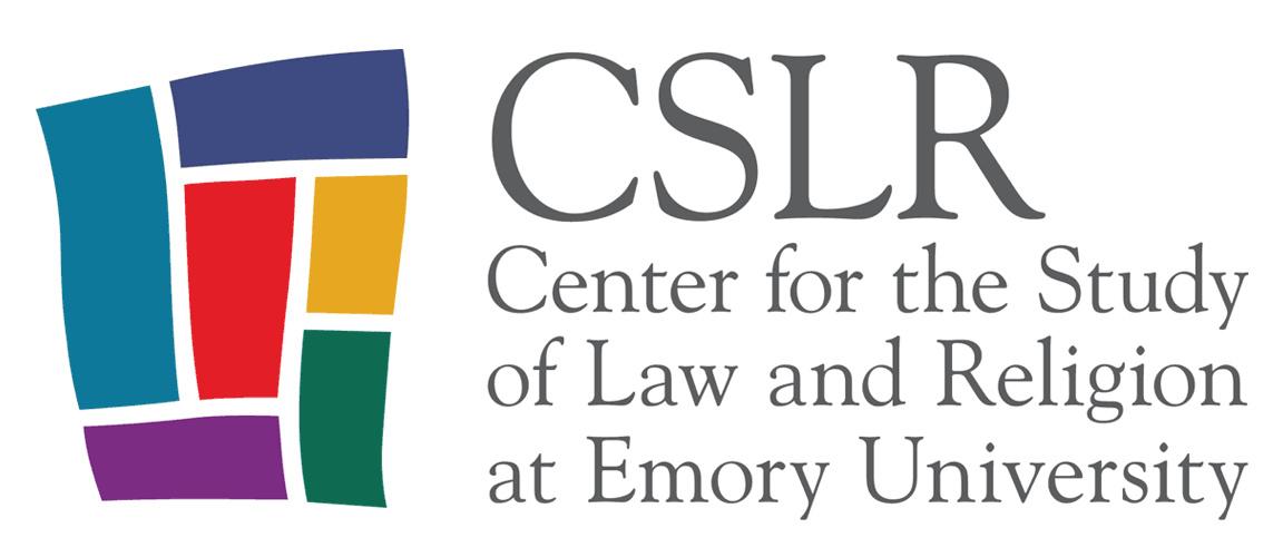 CSLR_EmoryUniversity