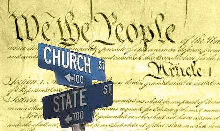 we-the-people-religion