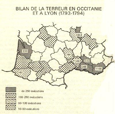 BilanTerreurOccitanie