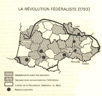 Département d'Occitanie ayant juridiquement fait sécession en 1793 (source)