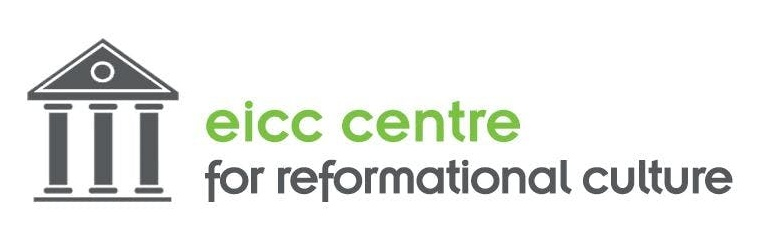 eicc_centre