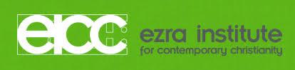 eicc_logo