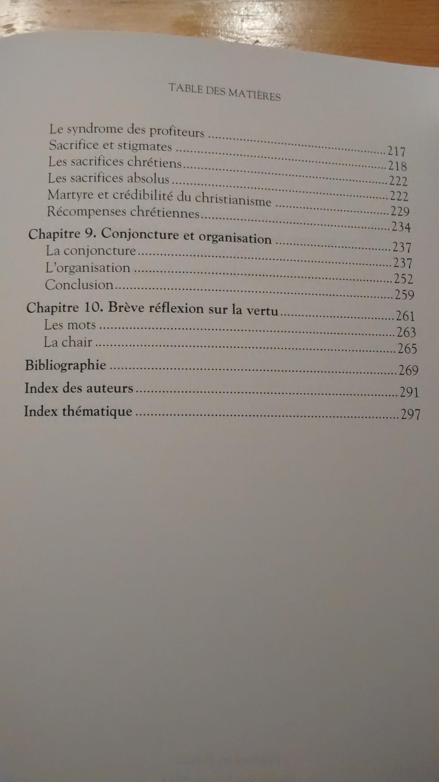 Rousseau - Dissertation sur la musique moderne