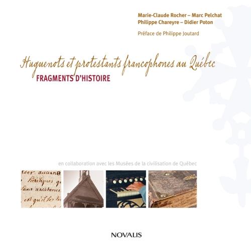 Huguenots Et Protestants