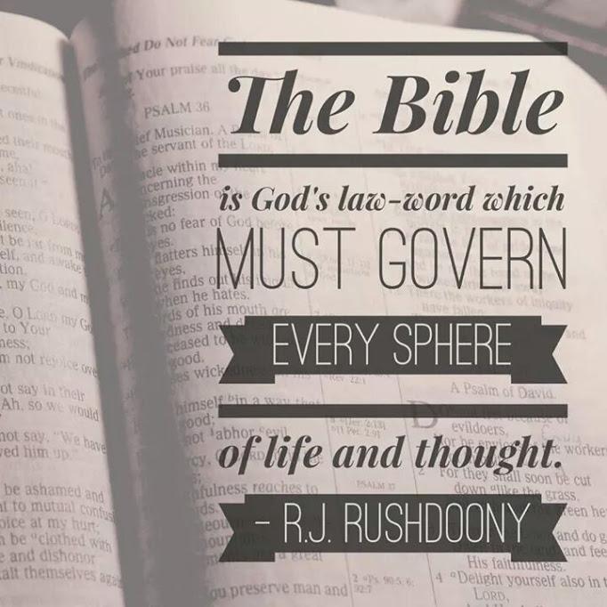 Rushdoony2