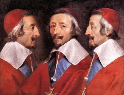 CardinalRichelieu1