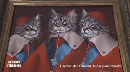 CardinalRichelieu2