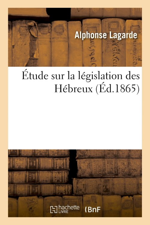HachetteBNF2