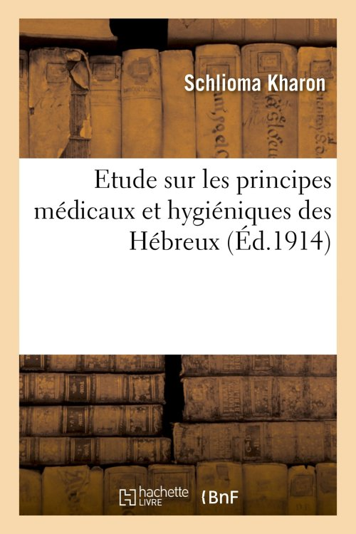 HachetteBNF3