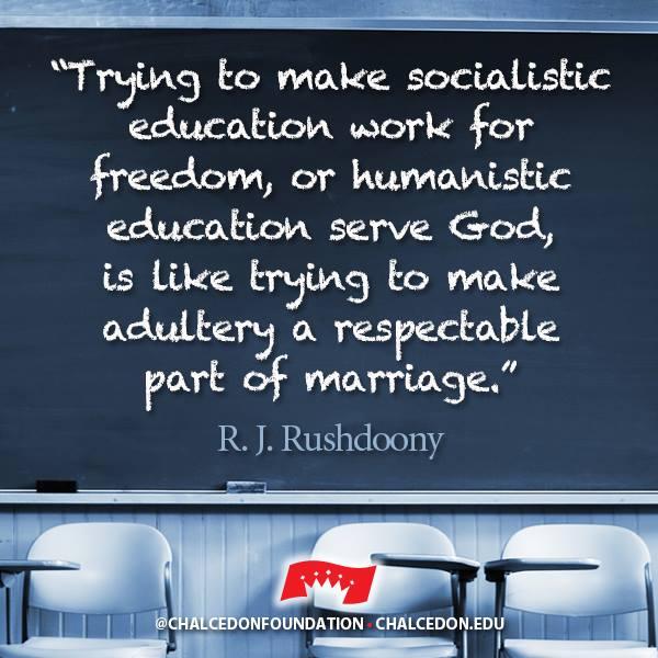 PublicEducation