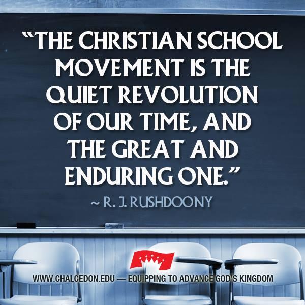 RevolutionEducation