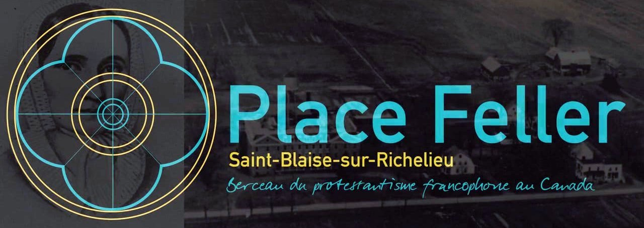 bandeau_place_feller.jpg